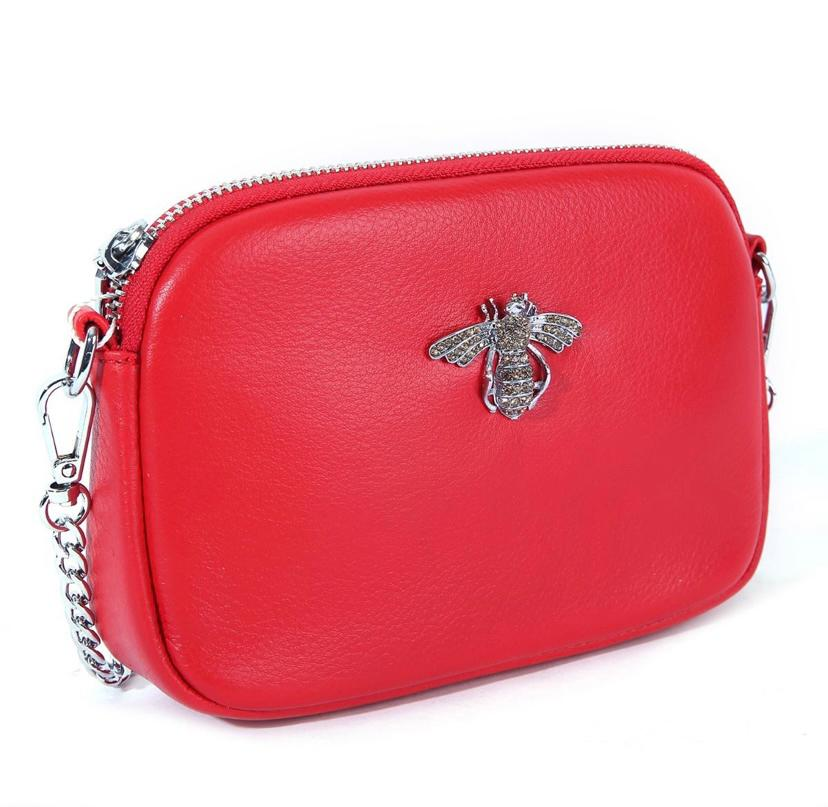 Handbags & Accessories @ The Clothes Horse Wentworth